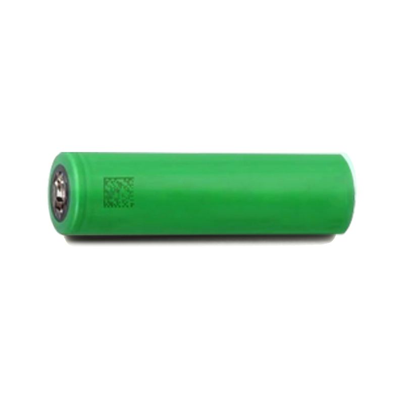Sony VTC6 18650 3000mAh 15A High Rate Battery Cell