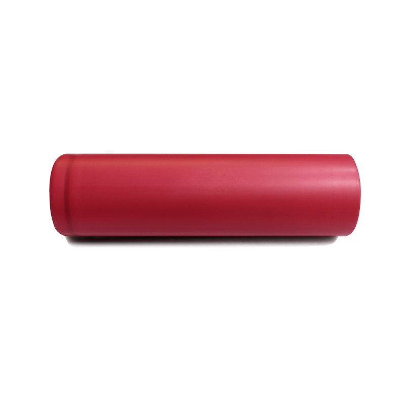 Sanyo UR18650F-H0KKA 2600mAh Lithium-ion Rechargeable Cell