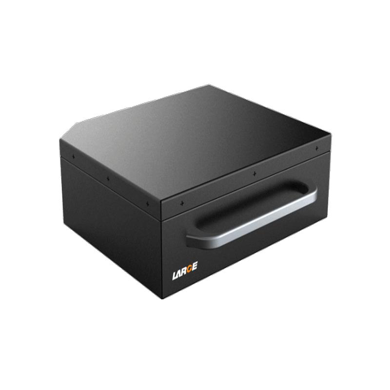 26650 LiFePO4 Battery