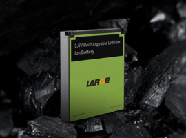 Lithium Power Battery