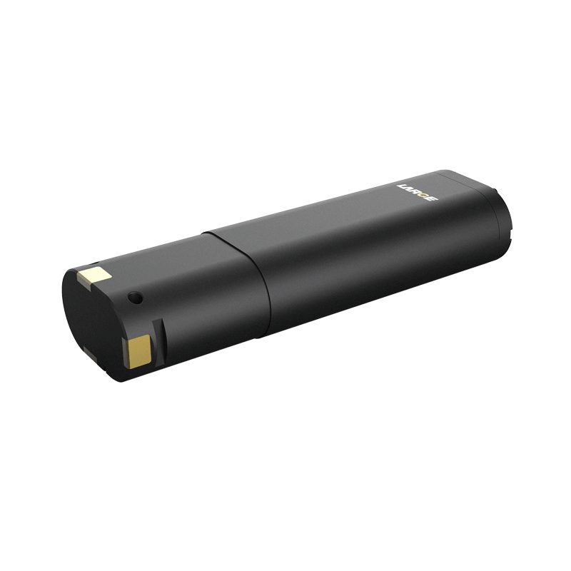 14.8V 2500mAh  Lithium Ion Battery for Electric Massager