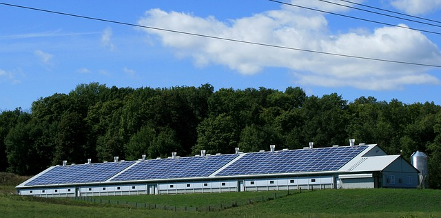 solar-power-71705_640.jpg