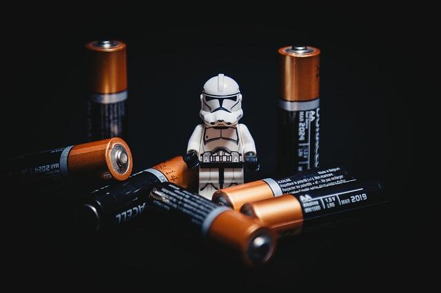 batteries-2619017_640.jpg