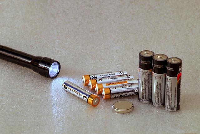 batteries-2049623_640.jpg