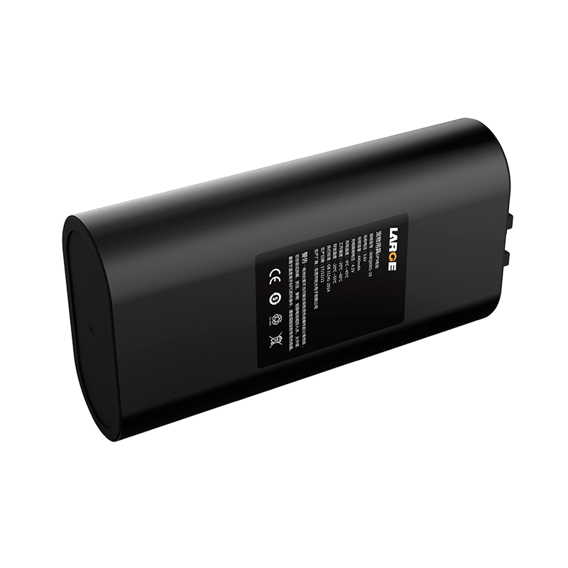 18650 3.6V 4400mAh Lithium Ion Battery for Pet Appliance with GPS