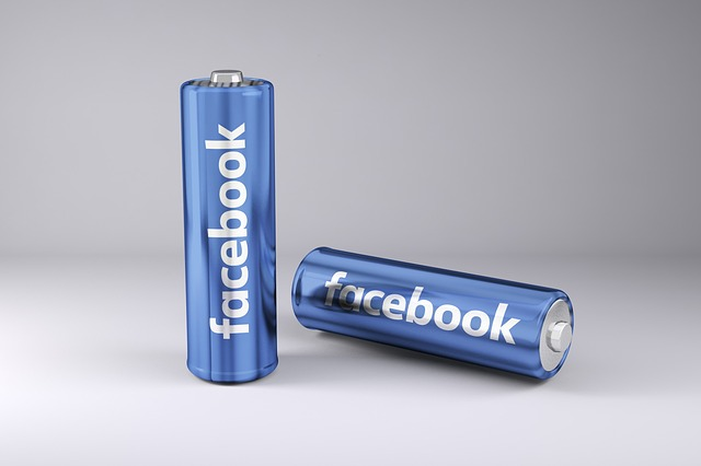 recharge-2387087_640.jpg