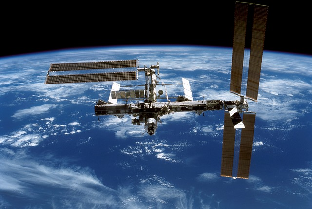 international-space-station-548331_640.jpg