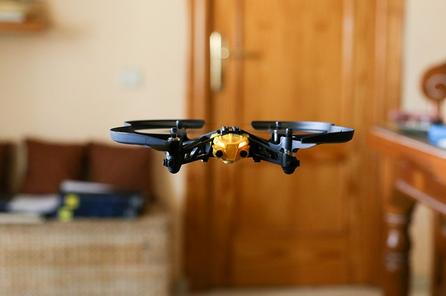 drones-1620464_640.jpg