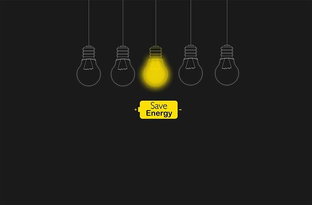 light-4110638_640.jpg