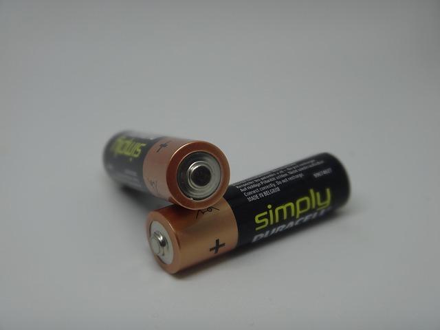 battery-2444909_640.jpg