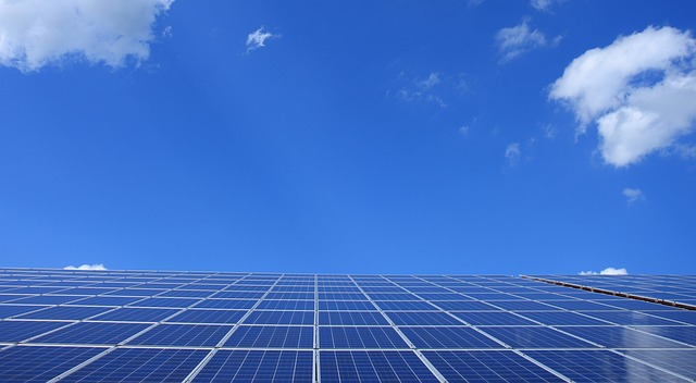 solar-energy-2157212_640.jpg