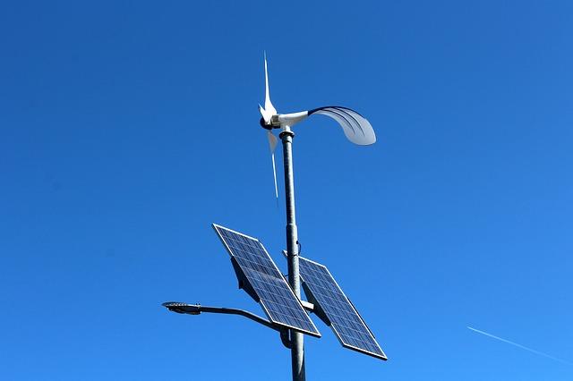 solar-battery-3297264_640.jpg