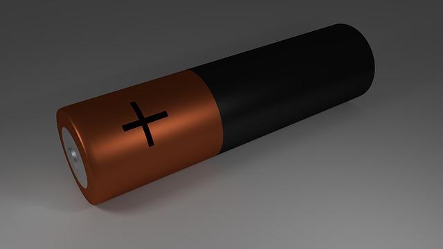 battery-1109088_640.jpg