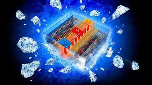 Restore-Lithium-Ion-Battery-in-Freezer.jpg