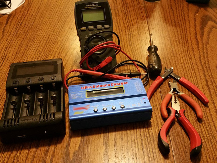 tools-you-need-to-restore-the-battery .jpg