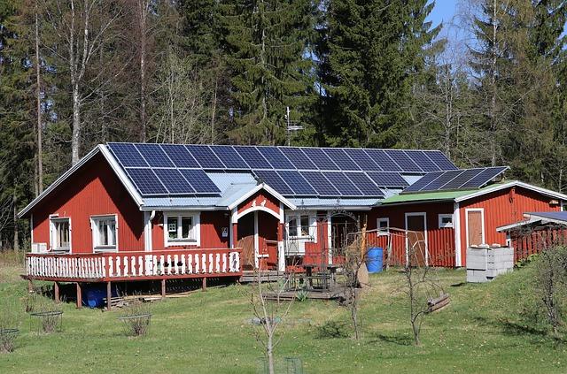 solar-energy-4164170_640.jpg