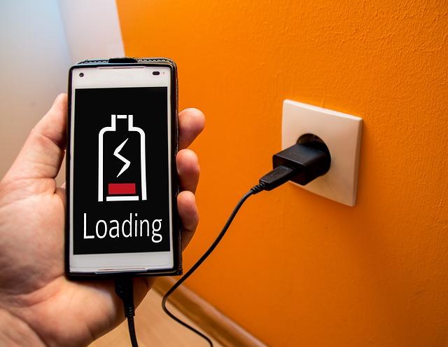 charging-the-battery-2815741_640.jpg