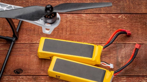 li-ion-battery.jpg