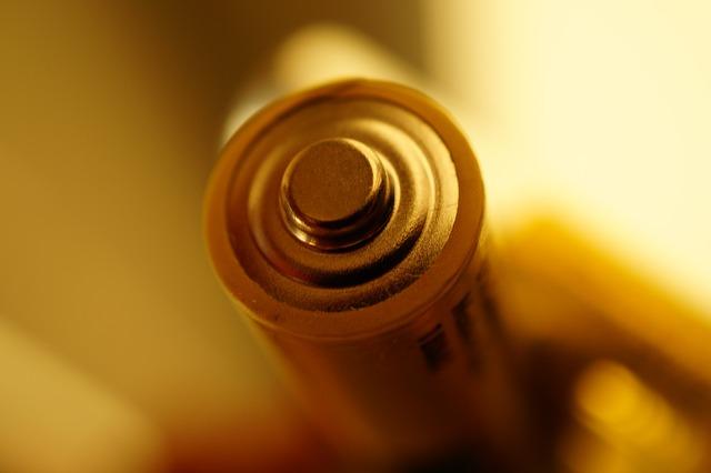 battery-1838907_640.jpg