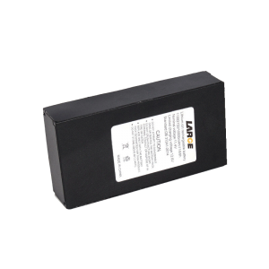 -20℃ Low Temperature Charge And Discharge Lithium Polymer Battery 11582150 11.1V 10Ah for Smart Express Cabinet