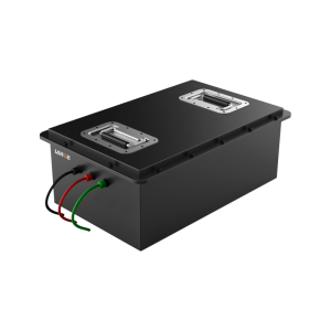 26650 48V 78Ah LiFePO4 Battery for UPS Power Supply