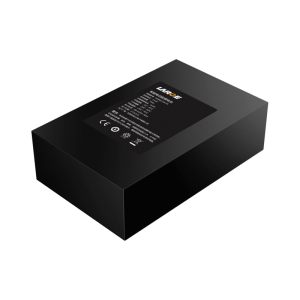 14.4V 75Ah 18650 lithium ion battery Sanyo battery for intelligent ship