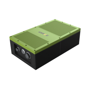 18650 11.1V 37Ah Low Temperature Battery for Portable Equipment