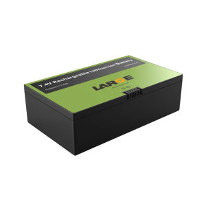 18650 7.4V 17.5Ah Low Temperature Battery for Special Equipment