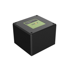 9.6V 20.0Ah Low Temperature Battery LiFePO4 Battery for Landing Area Floodlight System