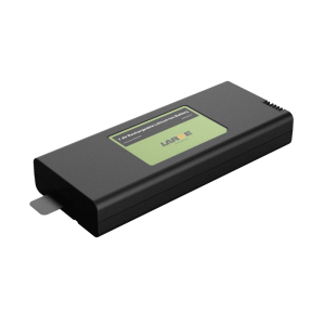 18650 7.4V 6000mAh Low Temperature Battery for Navigation Terminal