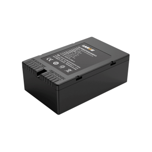18650 18V 5000mAh Samsung Battery Ternary Battery for Portable Medical Ultrasonic Imaging Equipment