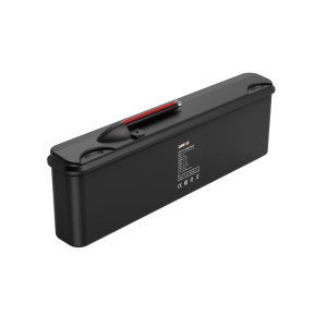 26650 16V 7600mAh LiFePO4 Battery for Special Outdoor Product